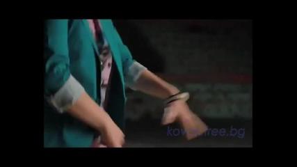Графа & Бобо feat. Печенката - Дим Да Ме Няма
