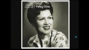 Patsy Cline - Lonely Street
