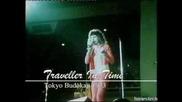 Uriah Heep - Tears in my Eyes & Traveller in Time