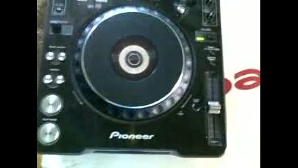 pioneer - cdj 1000 mk3 - firmware update (2)