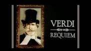 Дж. Верди и неговия Реквием ( разговор по Бнр Пловдив )