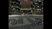 Need For Speed Underground 2 Fiesti.