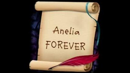 Анелия Forever