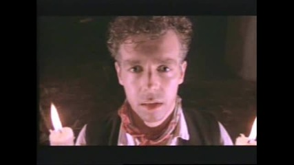 Pet Shop Boys - It `s A Sin