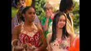 Hannah Montana s01 e07 - Its a Mannequins World