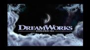 Чудната петорка - дублиран трейлър (премиера 30 ноември)