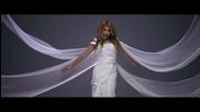 Узбекистан - Zafira - Momojon (official Video)