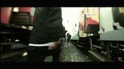 Separ - Show Must Go On 4 (official Video)