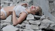 Харесва ли ви? Премиера - Miley Cyrus - Wrecking Ball