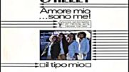 Omelet - Amore Mio...sono Me 1980