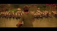 Апокалипсис сега (1979) - бг субтитри Част 2 Филм