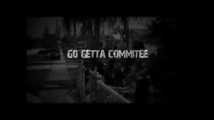 Go Getta Commitee - Na Dont Tell Me Dat (hq)
