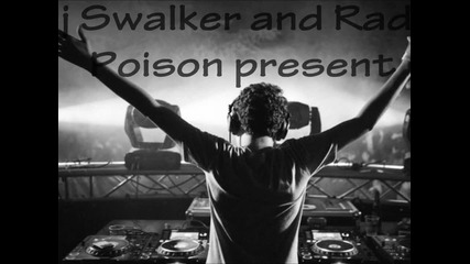 Radio poison