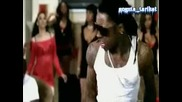 New! Baby Feat. Lil Wayne - I Run This (new Version) [високо Качачество]