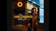 Smooth Jazz Craig Chaquico - Jazz Noon 2004