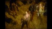 Rednex - Cotton Eye Joe 1994 (бг Превод)