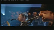 Doves - Kingdom Of Rust - Winter Hill - Later... with Jools Holland Live 2009
