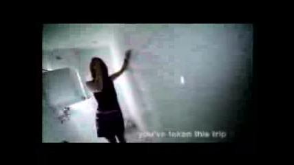 Kai Tracid - Too Many Times