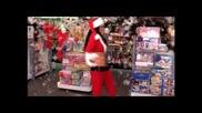 Destinys Child - 8 Days Of Christmas ( Високо качество)