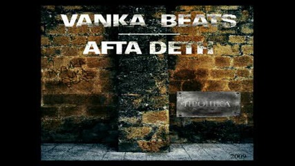 Vankabeats feat.aftadeth - Proshka