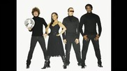The Brand New Heavies - Get Used To It