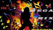 [78 min] Hot Weekly Mix [ Vol 1 ] - Dvj Vanny Boy®