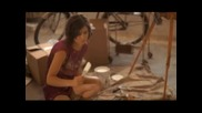 Missy Higgins - Where I Stood [bg prevod]
