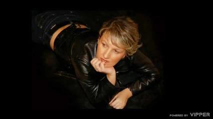 Ljilja Celebic - Slatki otrove - (Audio 2010)
