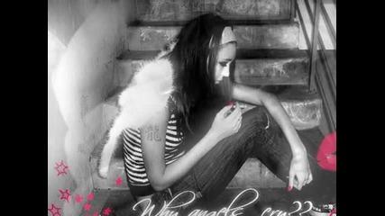 Leona Lewis - Bleeding Love |
