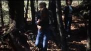 (16+) Последната Къща Отляво (1972) Целият филм - част 2/4 / Бг Субс