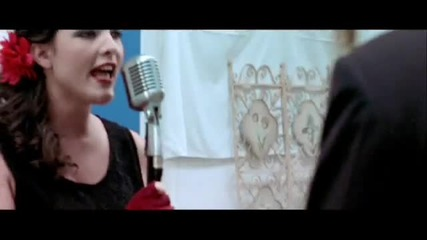 Caro Emerald - A Night Like This - Official video