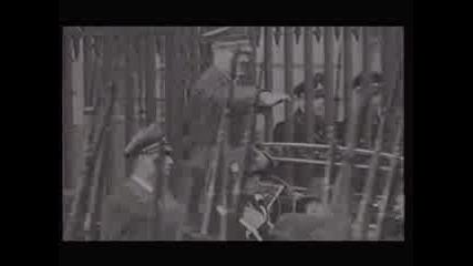 Дали Е Неизбежен Нацизма?