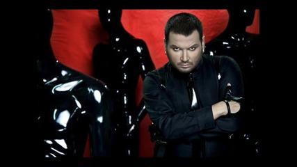 Азис участва в Румънски Хаус ! Rogue feat. Azis - Baccia Mi