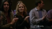 Switched at birth S01e26 Bg Subs