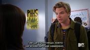 Awkward S04e15 Bg Subs