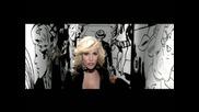 Natasha Bedingfield - Angel (ПРЕВОД)