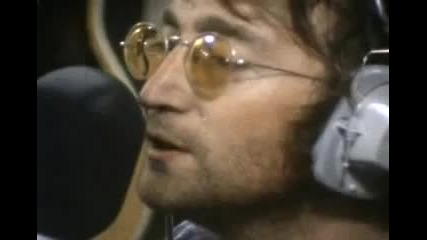 John Lennon - How do you Sleep