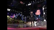 Nikola Bokun - Emisija 7 (Zvezde Granda 2011_2012 - Emisija 7 - 05.11.2011)