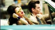 С превод! Цялата песен!! Selena Gomez - Whiplash