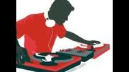 Azis - Mma (dj Hitmix Remix)
