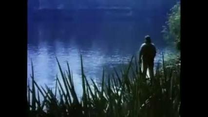 Texas Chainsaw Massacre 3 , Trailer