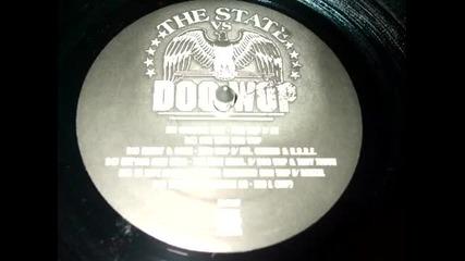 Doo+wop+featuring+az+ - +gangsta+shit+ (2003) +[hq]