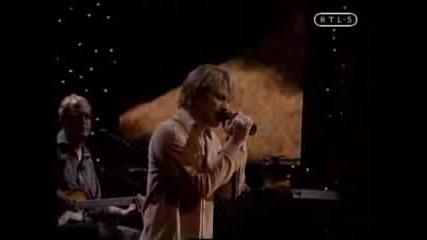 Bon Jovi - Its my life (На живо  Акустична Версия)