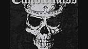 Candlemass - Solitude [2007, Robert Lowe vocal]