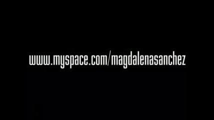 Официалния Профил На Маги Санчес В Myspace