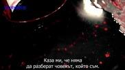 Lil Wayne - Mirror ft. Bruno Mars ( Hd качество + превод )