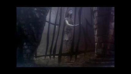 Sallys Song - Nightmare Before Christmas