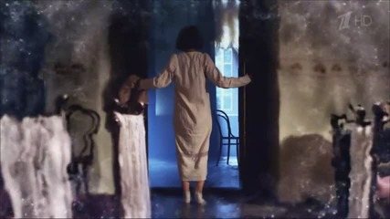 сериалът Вангелия - епизод 2