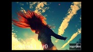 [ Vocal House ™ ] Schodt feat Aida Fenhel - Falling ( Embliss Vocal Remix )