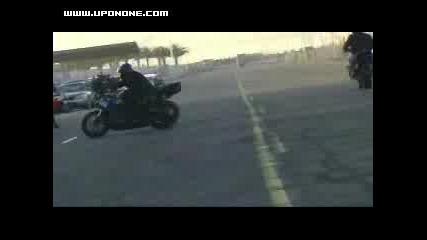 Мотористи : ) (westcoast)
